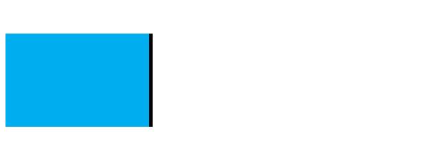Bill Busbice Logo